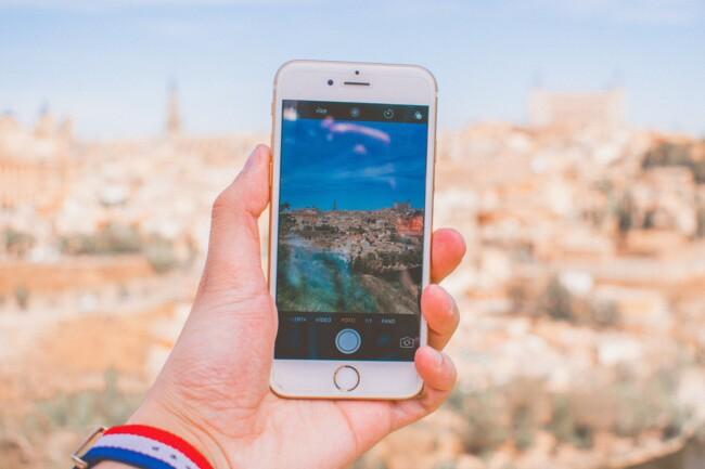 Apple'dan ipuçları : Akıllı telefonunuzun sıcakta aşırı ısınmasını nasıl önleyebilirsiniz