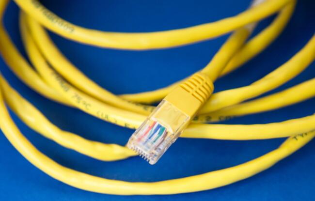 Wi-Fi Nasıl Hızlandırılır