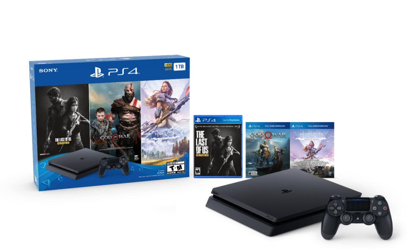 PS4 Oyunlarını PC'de Oynama