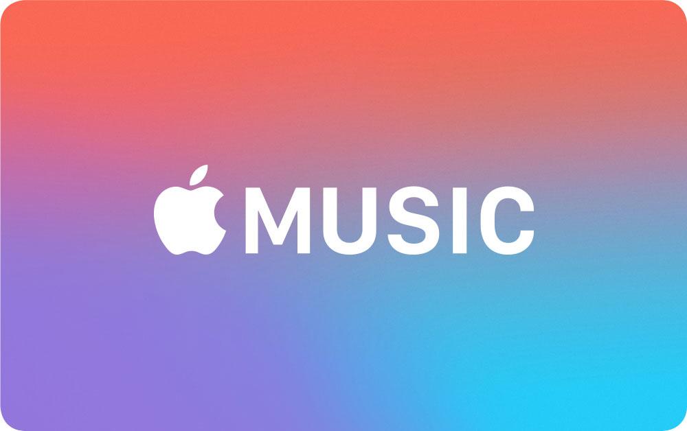Apple Müzik Aboneliği Nasıl İptal Edilir?