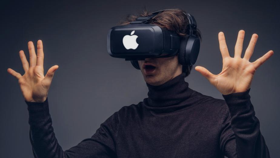 Apple VR gözlüğünün özellikleri ve yaklaşık maliyeti ortaya çıktı