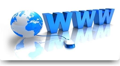 Uygun Fiyata Domain Ve Hosting Nasıl Alınır?