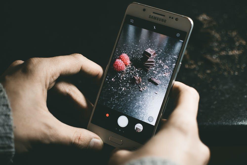 Android İçin Live Photos Nasıl Kullanılır?