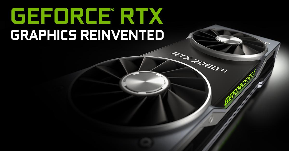 Nvidia Ekran Kartı Satın Alma Rehberi