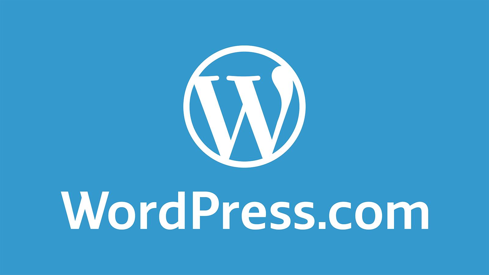 Wordpress Siteler İçin Gerekli Eklentiler