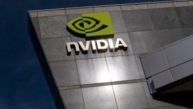 Büyük çip üreticileri NVIDIA'nın Arm'ı satın almasını destekliyor