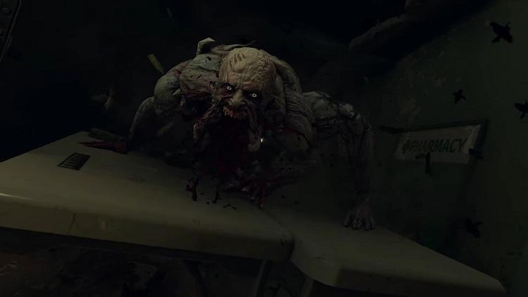 Dying 2 Know'un ikinci bölümü için teaser yayınladı
