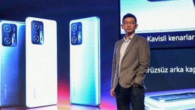 Xiaomi 11 ailesinin yeni üyeleri Türkiye lansmanıyla tanıtıldı